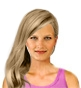 Hairstyle [9638] - everyday woman, long hair straight