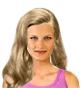 Gala Frisuren, Hochsteckfrisuren