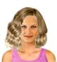 Vuoden 2014 hiukset  easyHairStylerissa