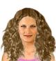 Modne fryzury 2016 w HappyHair
