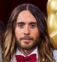 účesy celebrit pánské v HappyHair