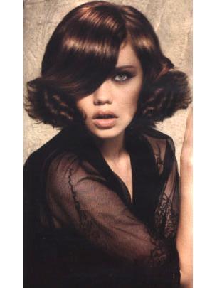 Hajviseletek gal�ri�ja - Vanilla Hair