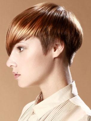 see also svadobne ucesy dlhe vlasy strih do postupna dlhe vlasy