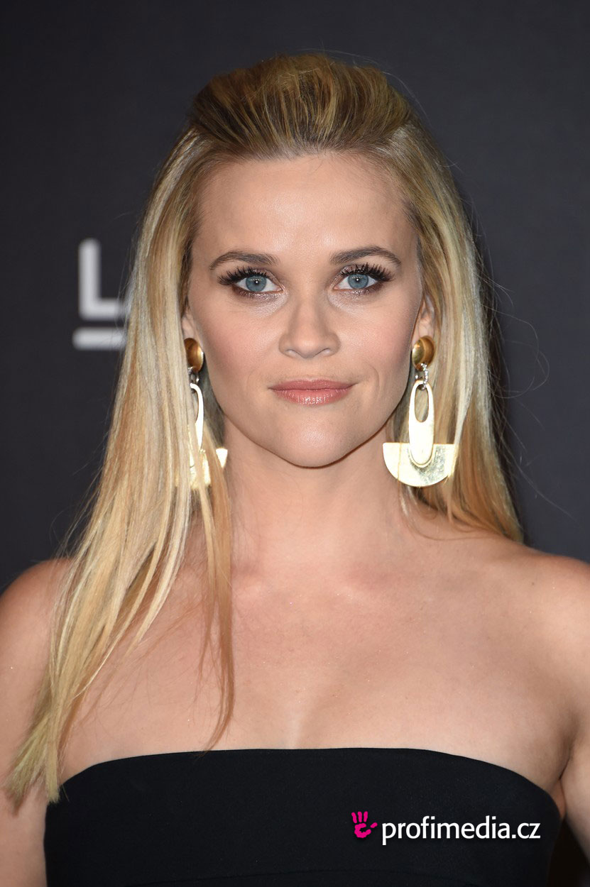 easy haircuts reese witherspoon hairstyle easyhairstyler 3668