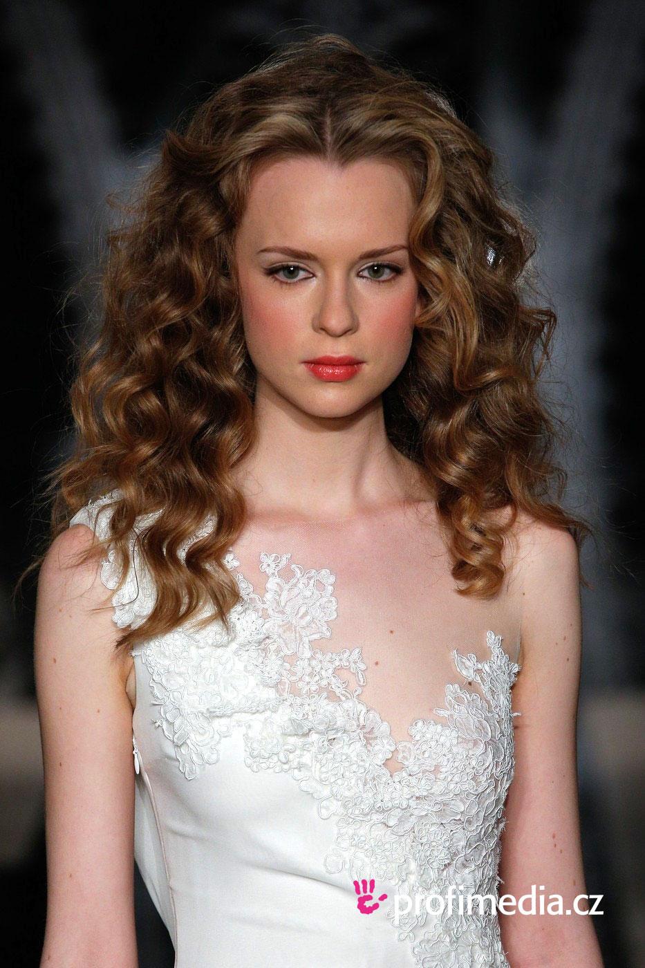 Rem acra coiffure happyhair for Miroir virtuel coiffure