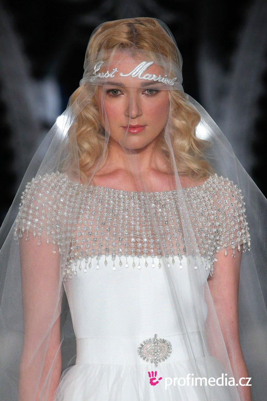 Reem acra coiffure happyhair for Miroir virtuel coiffure