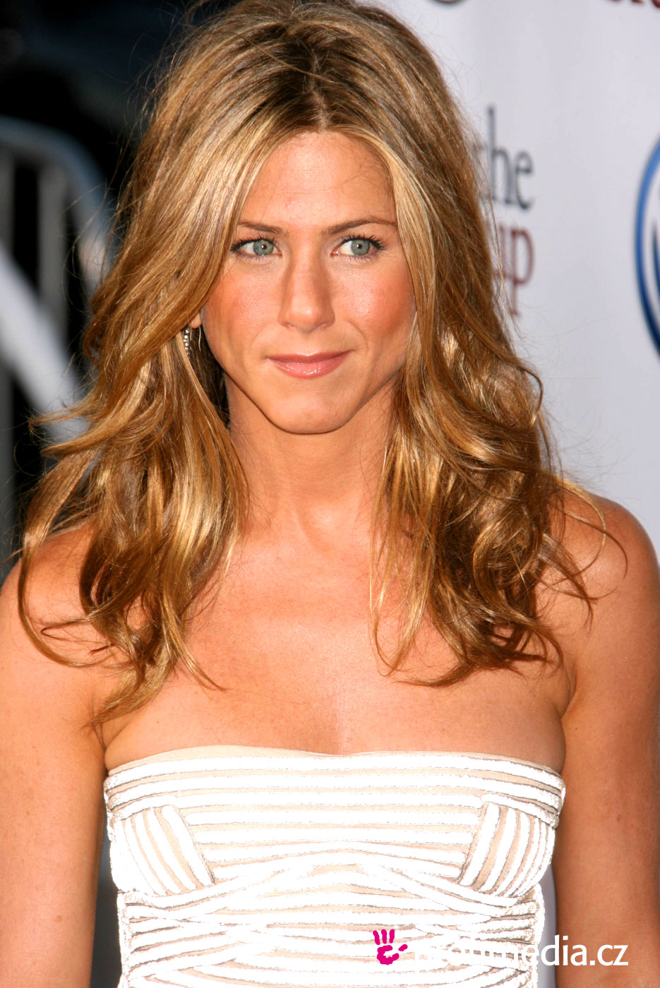 Jennifer Aniston Hairstyles Through the Years