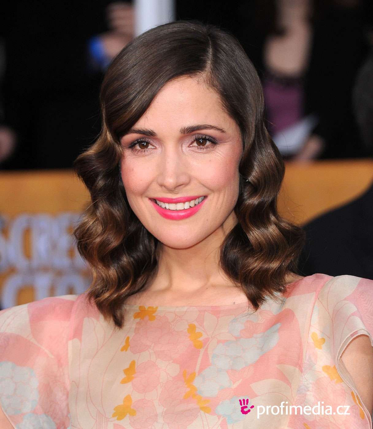 Celebrity Rose Byrne naked (52 photo), Tits, Cleavage, Feet, lingerie 2020
