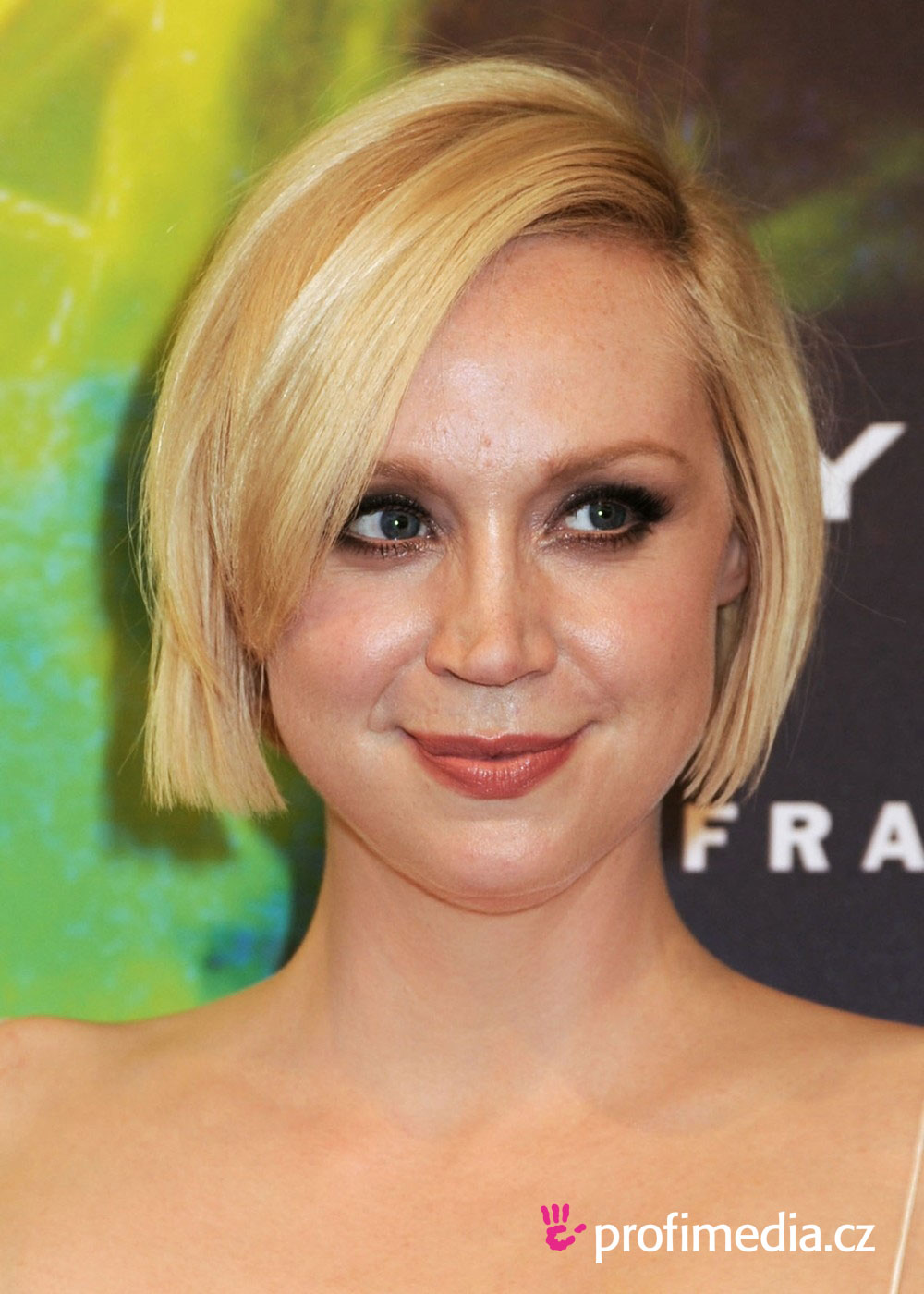 name of haircuts for hair gwendoline christie hairstyle easyhairstyler 3184
