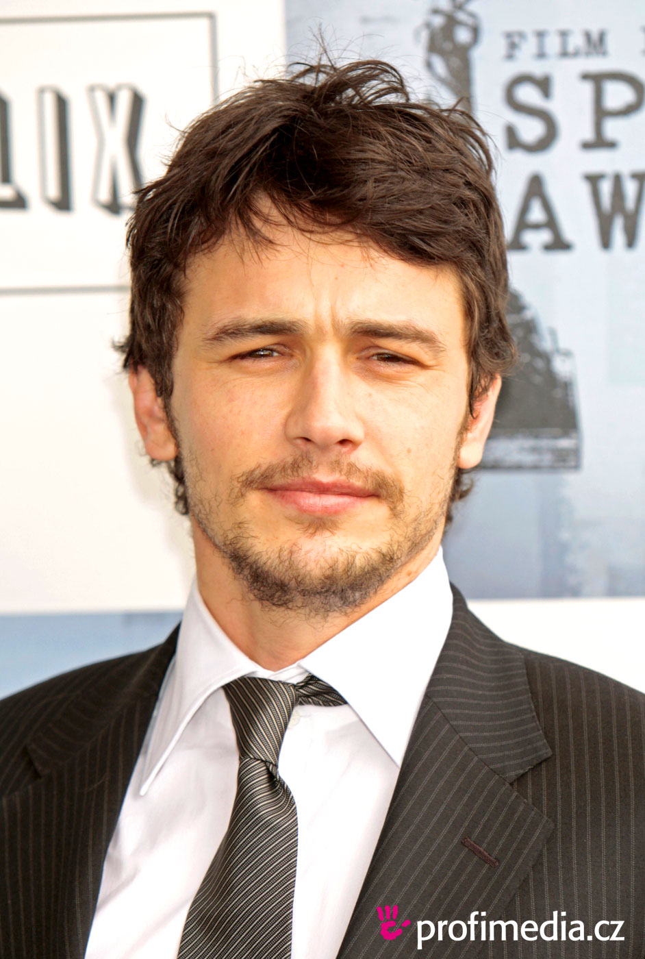 James Franco Hairstyle Easyhairstyler