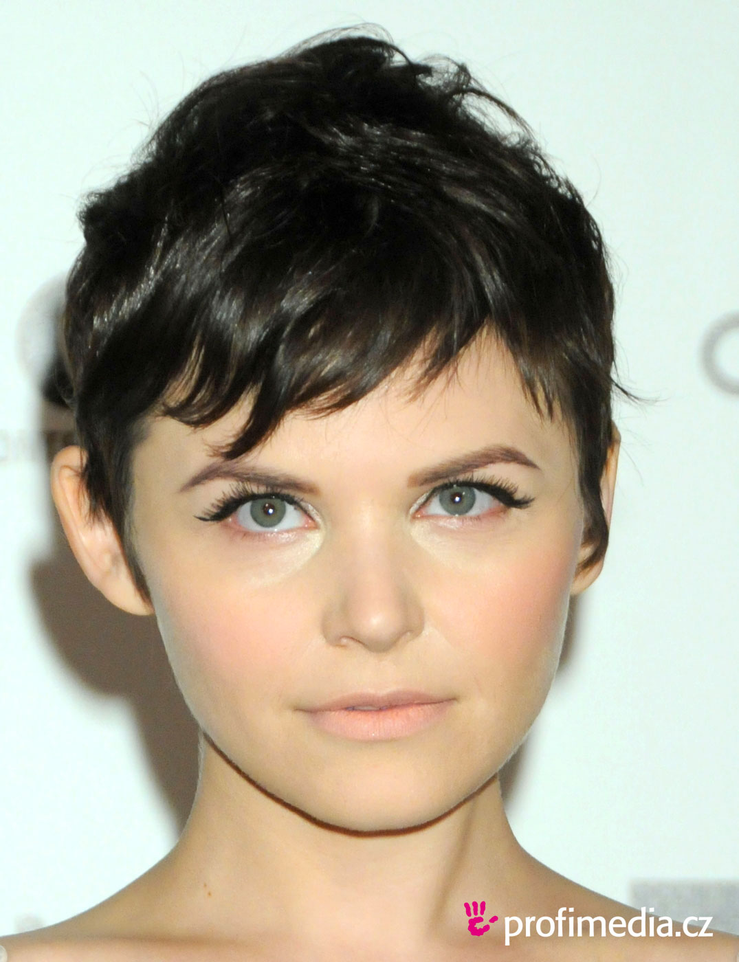 ginnifer goodwin hair styles ginnifer goodwin hairstyle easyhairstyler 8658