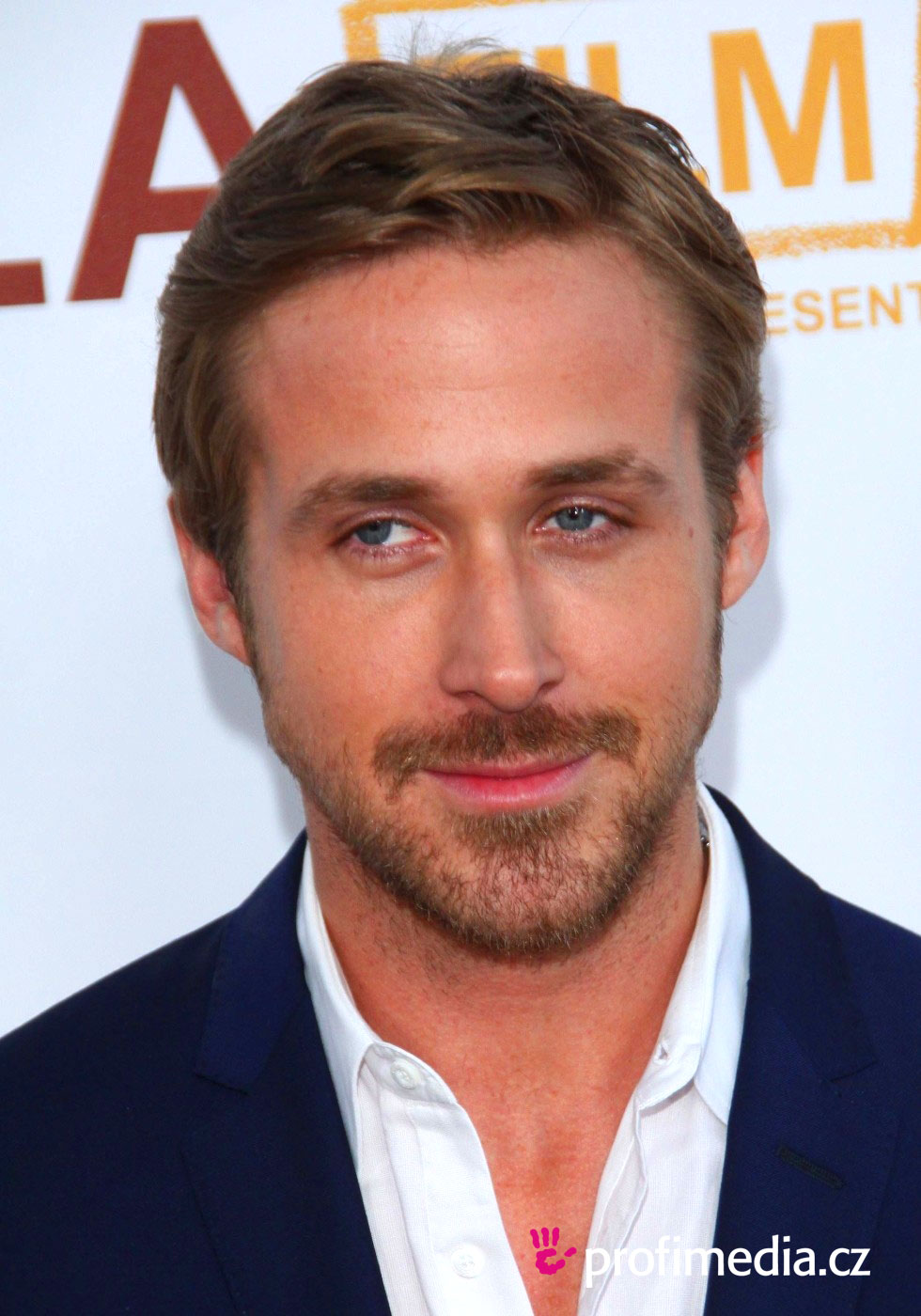 Ryan Gosling Coiffure Happyhair