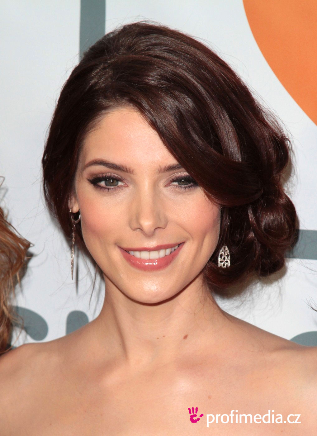 Ashley Greene Hairstyle Easyhairstyler