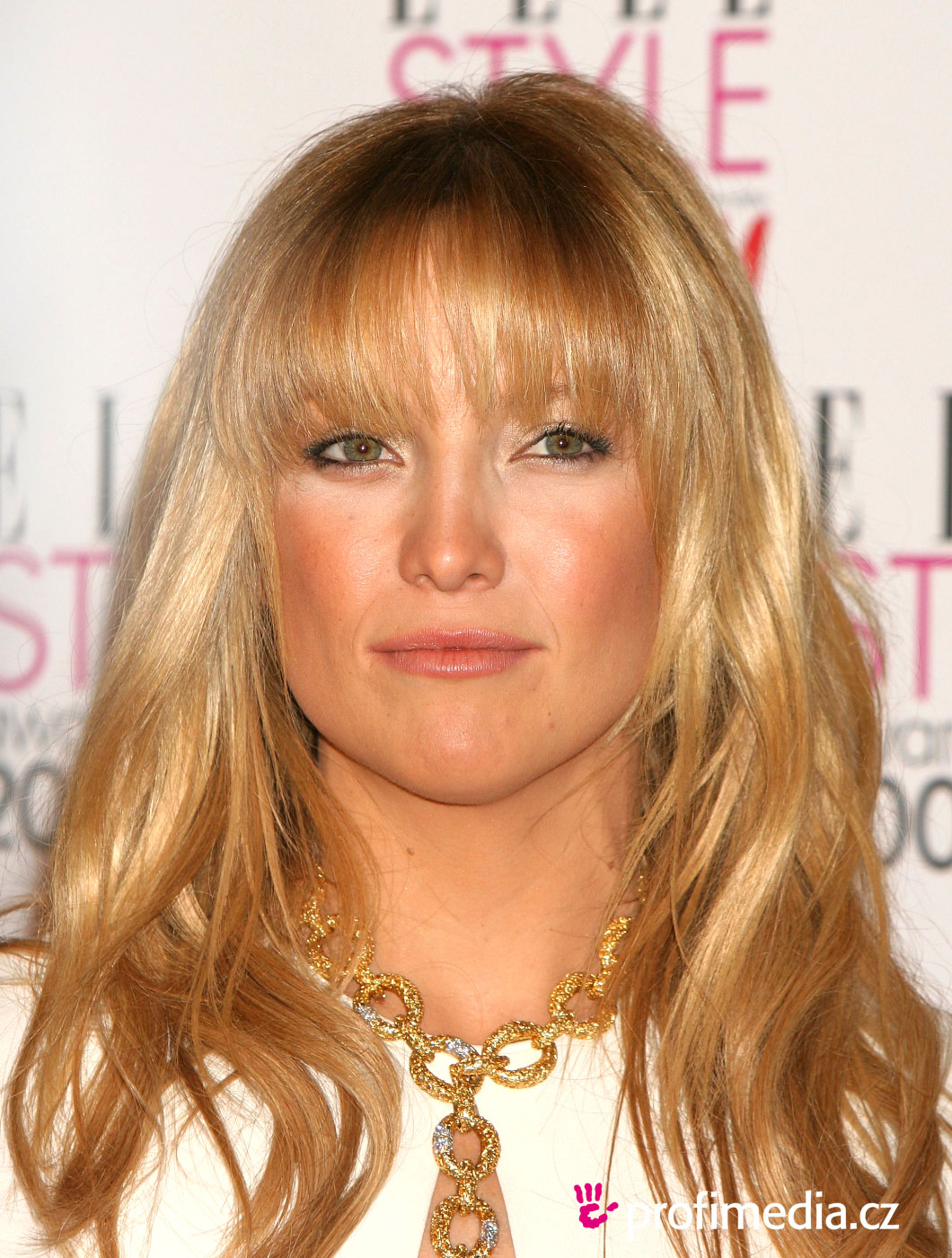 Kate Hudson - - hairstyle - easyHairStyler Kate Hudson Haircut