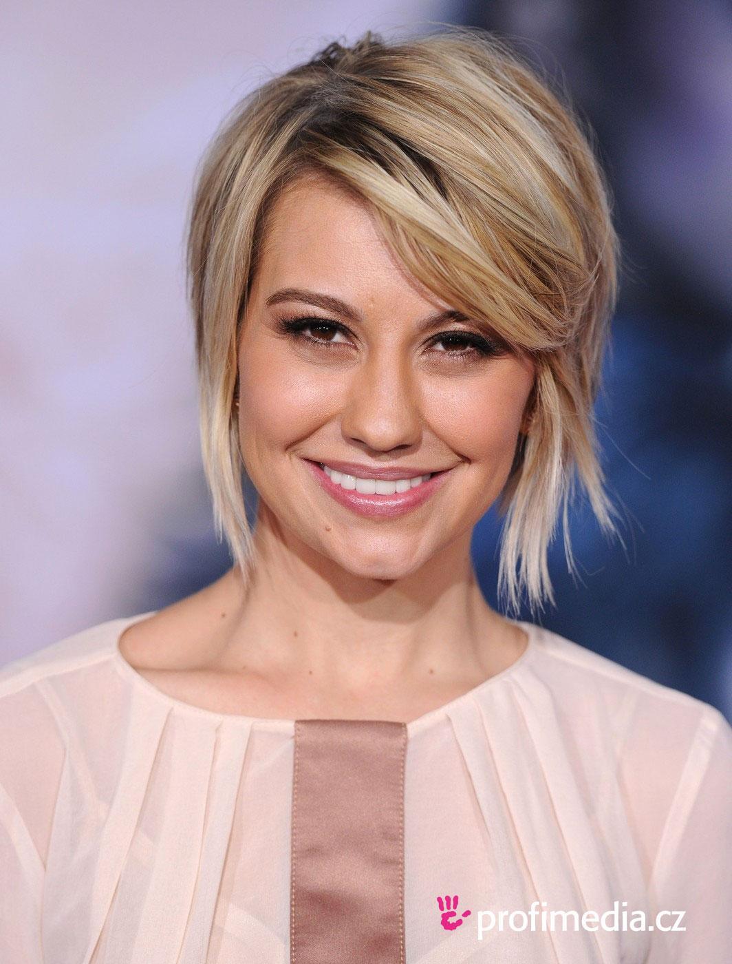 Chelsea Kane Hairstyle Easyhairstyler