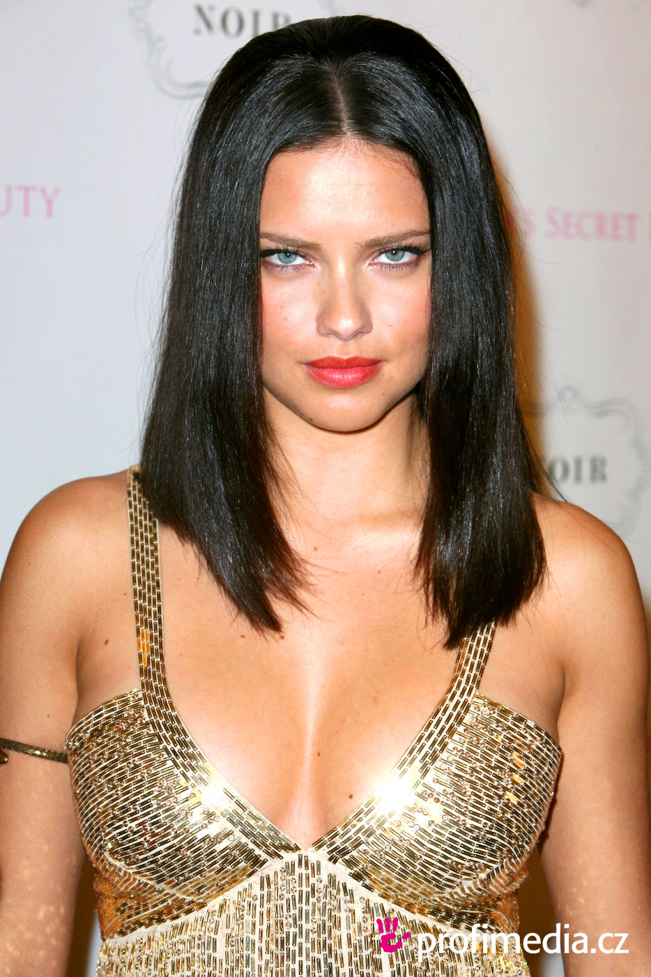 Celebrity adriana lima naked (19 foto and video), Tits, Leaked, Instagram, panties 2006