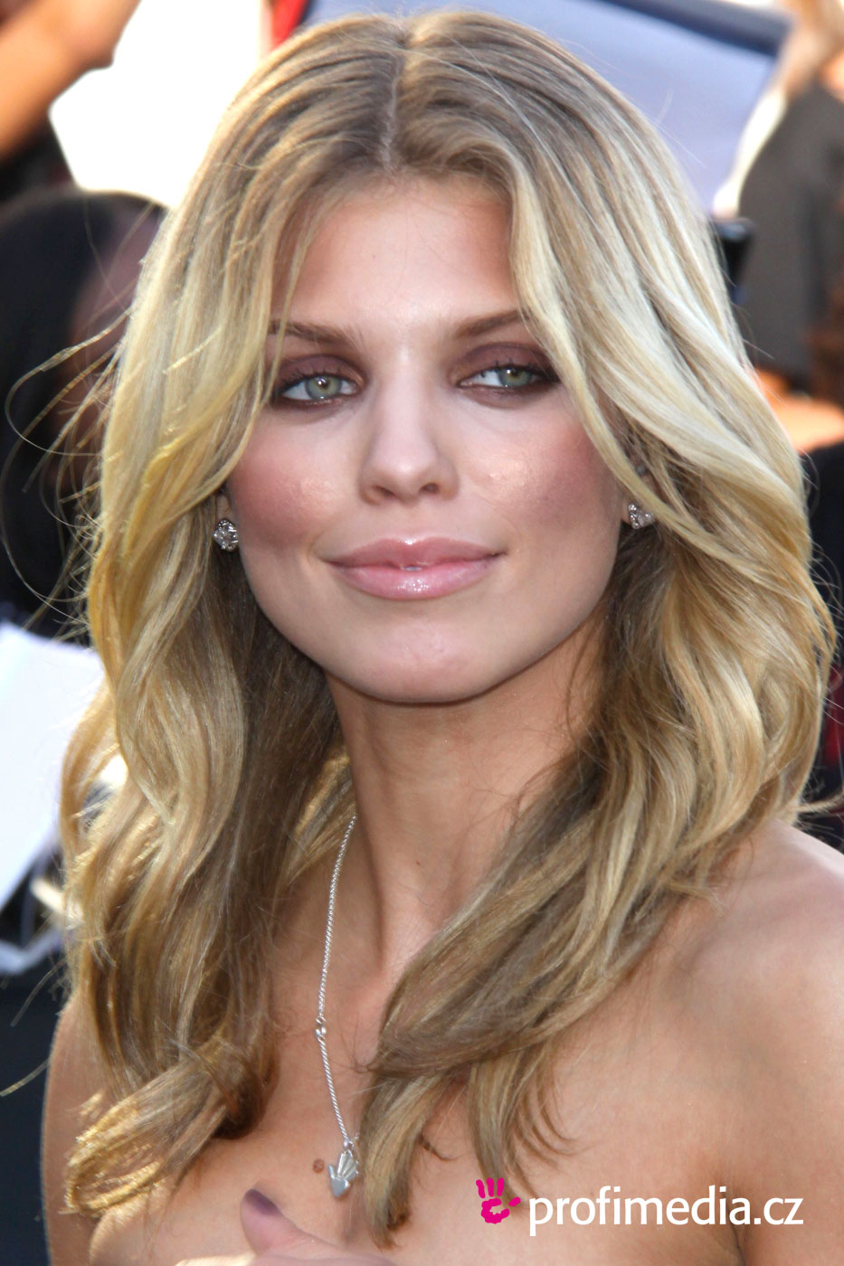 Celebrity AnnaLynne McCord nude (14 photo), Pussy, Leaked, Selfie, see through 2020