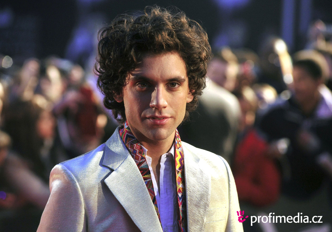 Mika Hairstyle Easyhairstyler
