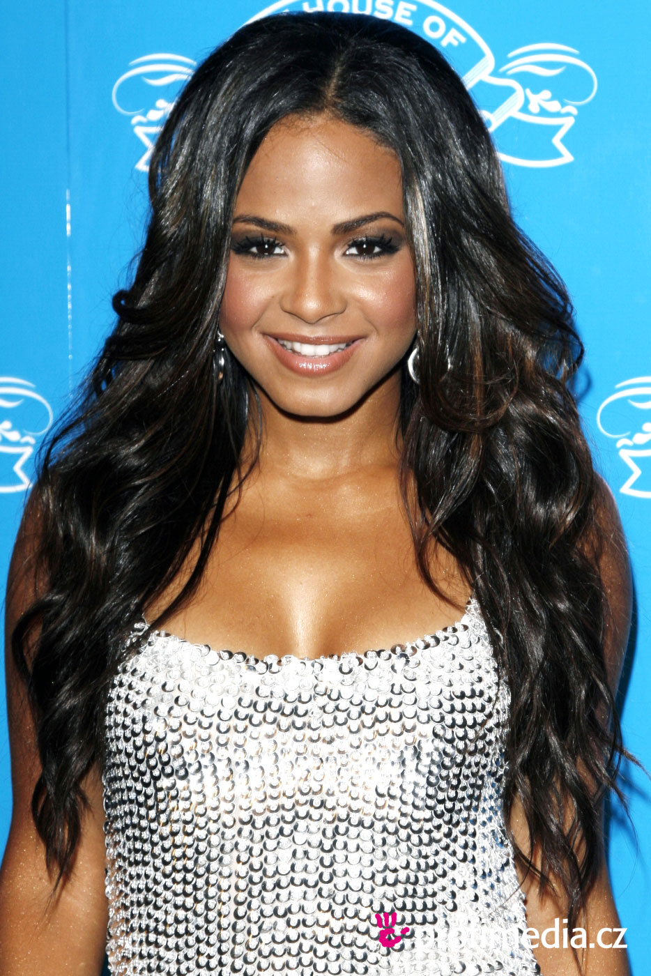 Christina Milian - - h... K Michelle Short Hairstyles