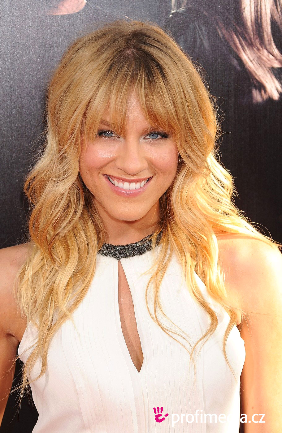 Brit Morgan Hairstyle Easyhairstyler