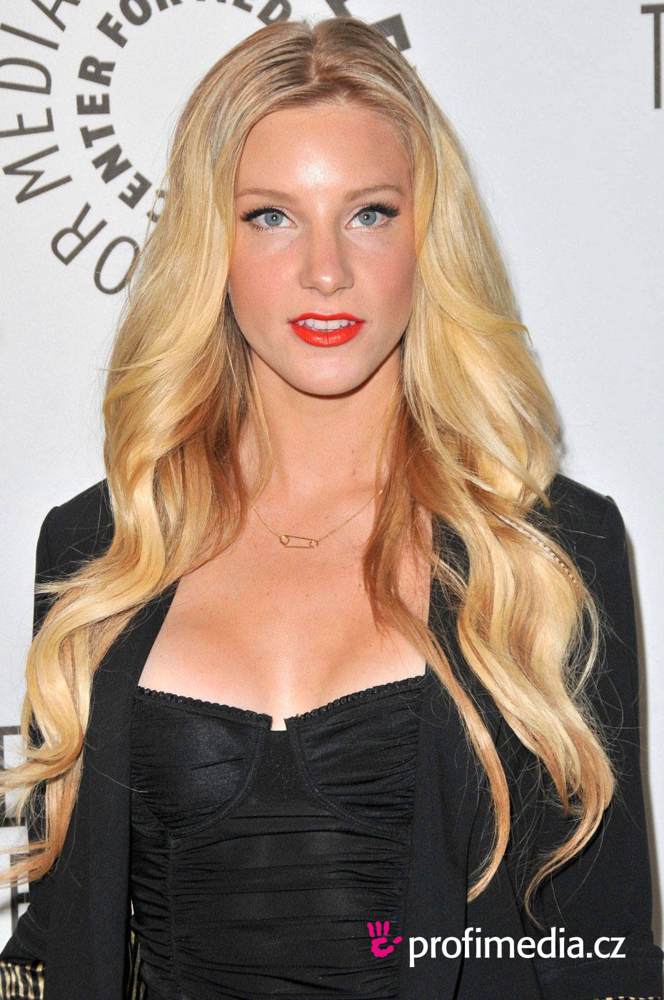 Celebrity Heather Morris naked (97 photos), Sexy, Hot, Feet, lingerie 2015