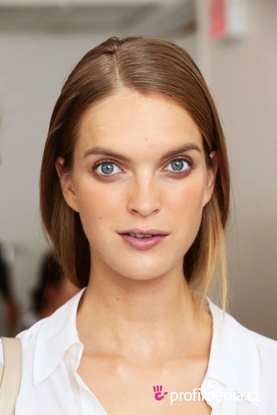 Natalie rabatesi coiffure happyhair for Miroir virtuel coiffure
