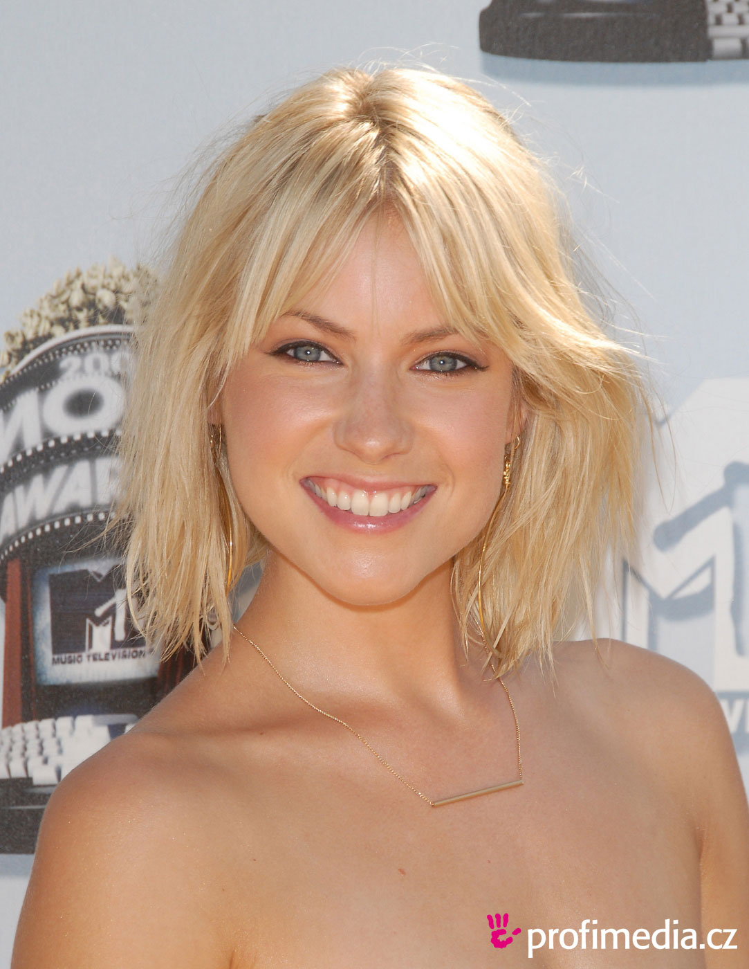 Photos Laura Ramsey naked (21 photos), Tits, Cleavage, Instagram, cleavage 2015
