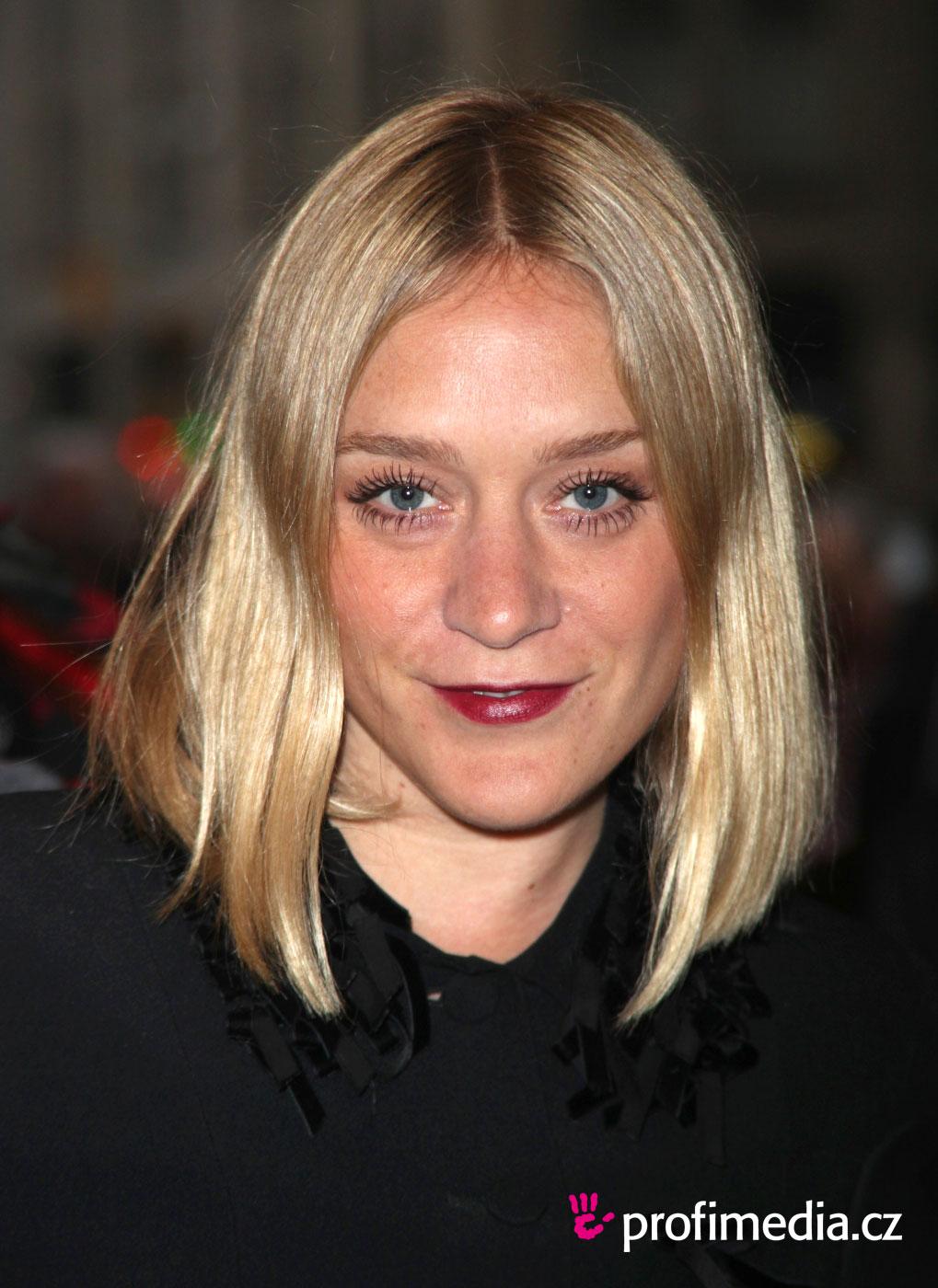 Chloe Sevigny Hairstyle Easyhairstyler