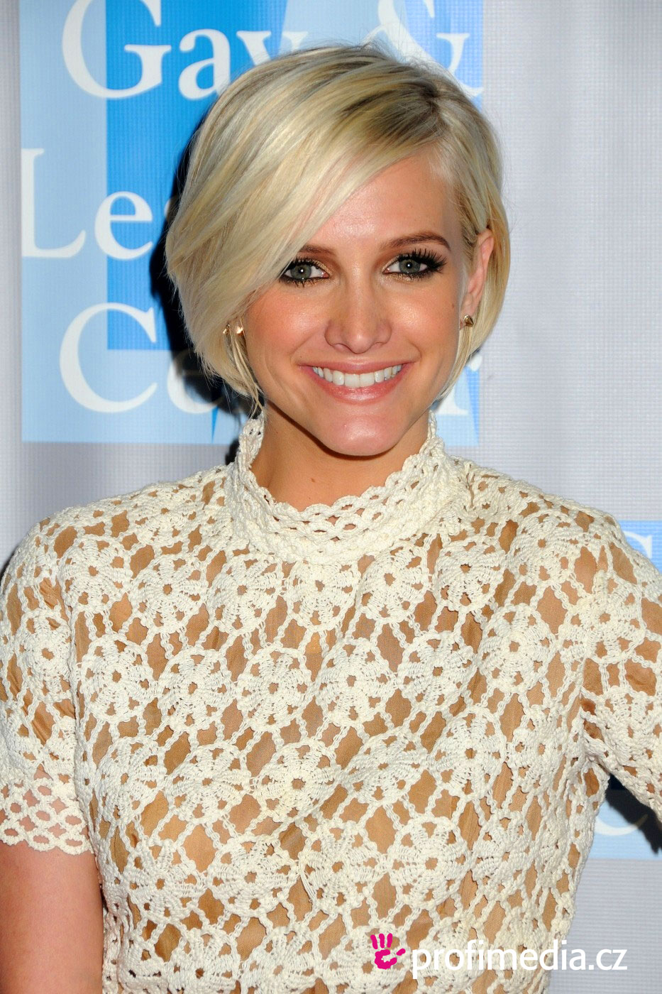 Ashlee simpson wentz hairstyle easyhairstyler you can try this ashlee simpson wentzs hairstyle with your own photo upload at easyhairstyler urmus Gallery