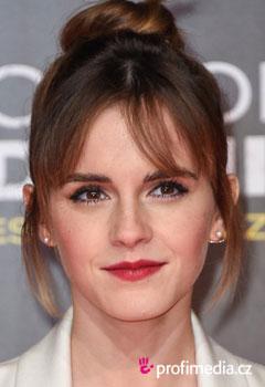 Emma Watson Promi Frisuren Zum Ausprobieren In Efrisuren