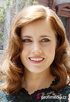 ��esy celebr�t - Amy Adams