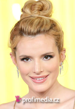 Celebrity - Bella Thorne