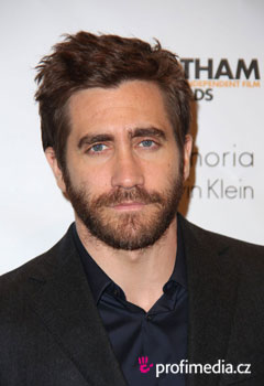 Celebrity - Jake Gyllenhaal