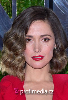 Celebrity - Rose Byrne