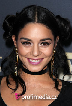 Celebrity - Vanessa Hudgens