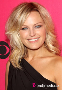 Celebrity - Malin Akerman
