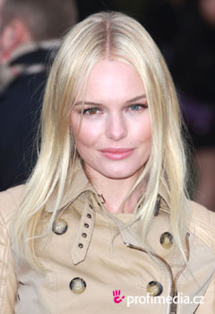��esy celebr�t - Kate Bosworth
