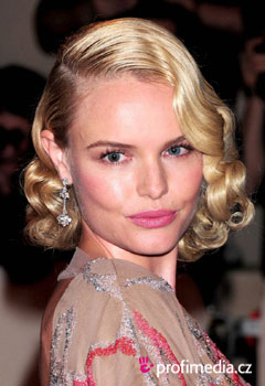 Celebrity - Kate Bosworth