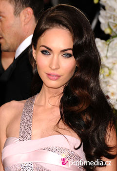 ��esy celebr�t - Megan Fox