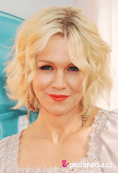 Celebrity - Jennie Garth