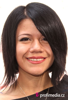 Celebrity - Allison Iraheta