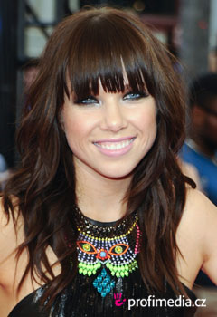 Celebrity - Carly Rae Jepsen