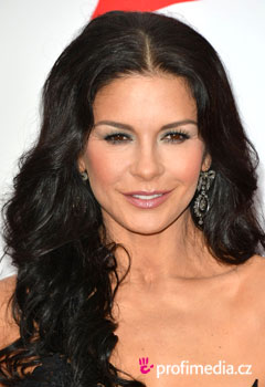 Celebrity - Catherine Zeta-Jones