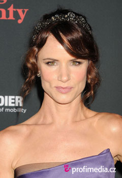 Celebrity - Juliette Lewis