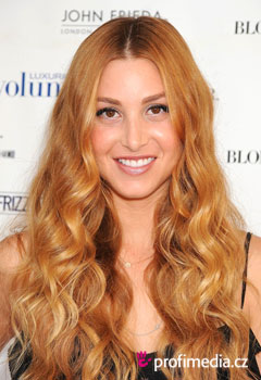 Celebrity - Whitney Port