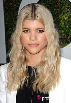 Celebrity - Sofia Richie