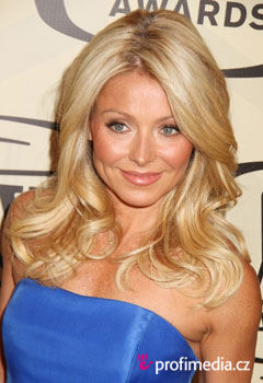 Celebrity - Kelly Ripa