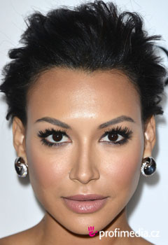Celebrity - Naya Rivera