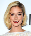 Celebrity - Caitlin FitzGerald