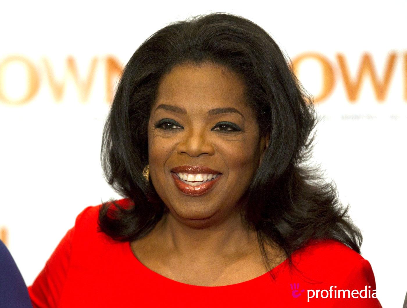 oprah winfrey - - hairstyle - easyhairstyler